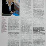 210-Boğaziçi Dergisi (01.01.2008) (3)