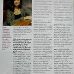 210-Boğaziçi Dergisi (01.01.2008) (5)