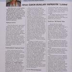 211-Kongre Dergisi (01.12.2008)