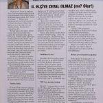 214-Kongre Dergisi (01.03.2009-01.04.2009)