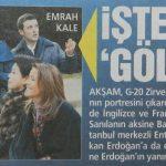 215-Akşam (14.11.2010) (1)