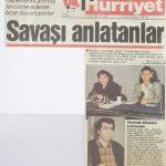 22-Hürriyet (21.01.1991) (1)