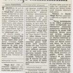 22-Hürriyet (21.01.1991) (2)