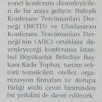 227-Referans (06.09.2008)