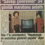 25-Sabah (03.03.1991) (1)