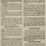 25-Sabah (03.03.1991) (2)