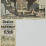 26-Milliyet (07.03.1991)