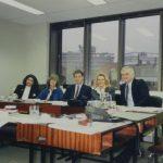Zeynep Bekdik, Helen Campbell, Belgin Dölay (1989)