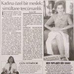 27-Hurriyet (21.09.1992)