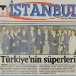 29-Hürriyet (21.02.1993)
