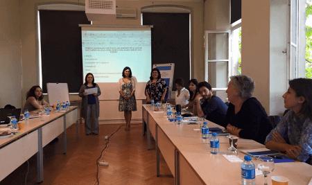 Olağanüstü Genel Kurul ve Üye Toplantısı