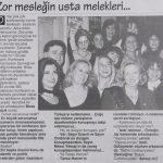 30-Milliyet (07.01.1995)