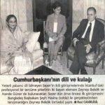 33-Sabah (06.09.2000) (1)