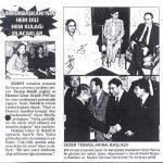 33-Sabah (06.09.2000) (2)