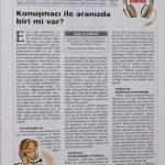 35-Kongre Dergisi (01.12.2000)