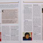 36-Kongre Dergisi (01.01.2001 (01)