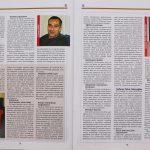 36-Kongre Dergisi (01.01.2001 (02)