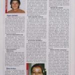 36-Kongre Dergisi (01.01.2001 (03)