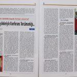 38-Kongre Dergisi (01.02.2001 (01)