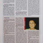 38-Kongre Dergisi (01.02.2001 (02)
