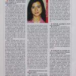 38-Kongre Dergisi (01.02.2001 (03)