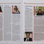 38-Kongre Dergisi (01.02.2001 (04)