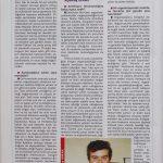 38-Kongre Dergisi (01.02.2001 (05)