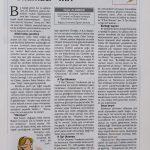 39-Kongre Dergisi (01.02.2001)