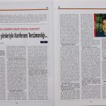 40-Kongre Dergisi (01.03.2001) (1)