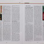 40-Kongre Dergisi (01.03.2001) (2)