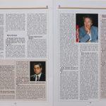 40-Kongre Dergisi (01.03.2001) (3)