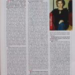 40-Kongre Dergisi (01.03.2001) (4)