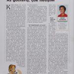 41-Kongre Dergisi (01.03.2001)