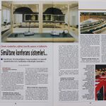 42-Kongre Dergisi (01.04.2001 (01)