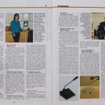 42-Kongre Dergisi (01.04.2001 (02)