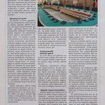 42-Kongre Dergisi (01.04.2001 (03)