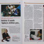 44-Kongre Dergisi (01.05.2001 (01)