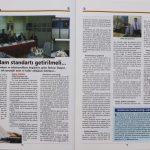 44-Kongre Dergisi (01.05.2001 (02)