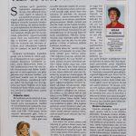45-Kongre Dergisi (01.05.2001)