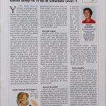 47-Kongre Dergisi (01.07.2001)