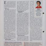 49-Kongre Dergisi (01.08.2001)
