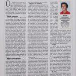 50-Kongre Dergisi (01.09.2001)