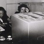 Suna Erler, Renata Kaç (1990'lı Yıllar)