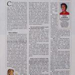 52-Kongre Dergisi (01.10.2001)