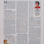 53-Kongre Dergisi (01.11.2001)