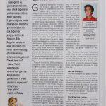54-Kongre Dergisi (01.12.2001)