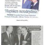 57-Erdoğan-Y. Bener-Entelektüel Tercüman