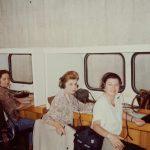 Nur Camat, Figen Çeltekli (1990'lı Yıllar)