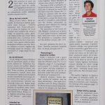 58-Kongre Dergisi (01.01.2002)