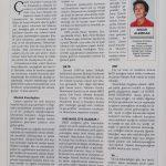 59-Kongre Dergisi (01.02.2002)